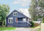Pre Foreclosure in Seattle 98168 MILITARY RD S - Property ID: 1044312363
