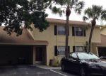 Pre Foreclosure in Tampa 33615 LA MESITA CT - Property ID: 1044362740