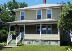 Pre Foreclosure in Middletown 06457 HIGHLAND AVE - Property ID: 1044421426