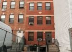 Pre Foreclosure in Brooklyn 11213 BERGEN ST - Property ID: 1044440249