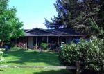 Pre Foreclosure in Warrenton 97146 NW CEDAR CT - Property ID: 1044503767