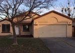 Pre Foreclosure in Sacramento 95832 18TH ST - Property ID: 1044533548