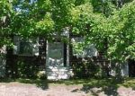 Pre Foreclosure in Biddeford 04005 WESTMORE AVE - Property ID: 1044780566