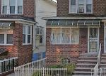 Pre Foreclosure in Brooklyn 11219 48TH ST - Property ID: 1044825231
