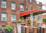 Pre Foreclosure in Brooklyn 11221 HART ST - Property ID: 1044918526