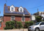 Pre Foreclosure in Queens Village 11428 221ST ST - Property ID: 1044996482