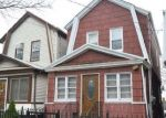 Pre Foreclosure in Woodhaven 11421 86TH ST - Property ID: 1045139254