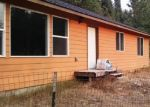Pre Foreclosure in Naples 83847 MOUNTAIN MEADOWS RD - Property ID: 1045213724