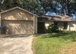 Pre Foreclosure in Orlando 32808 SPARLING HILLS CIR - Property ID: 1045409941
