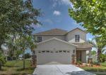 Pre Foreclosure in Sun City Center 33573 MAROON PEAK DR - Property ID: 1045487451