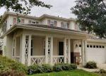 Pre Foreclosure in Pleasanton 94566 DONAHUE DR - Property ID: 1045835195