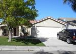 Pre Foreclosure in Tracy 95377 FORECAST LN - Property ID: 1045901334