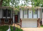Pre Foreclosure in Omaha 68138 EMILINE ST - Property ID: 1046026599