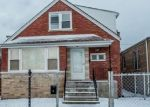 Pre Foreclosure in Chicago 60617 S PAXTON AVE - Property ID: 1046090543