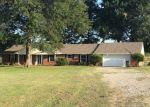 Pre Foreclosure in Okmulgee 74447 E 36TH ST - Property ID: 1046117255