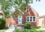 Pre Foreclosure in Chicago 60629 W 74TH ST - Property ID: 1046132139