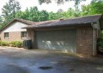 Pre Foreclosure in Anderson 29625 BLUE HERON TRL - Property ID: 1046191720