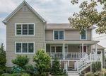 Pre Foreclosure in Fairfield 06824 CARLYNN DR - Property ID: 1046193913