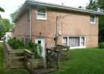Pre Foreclosure in Midlothian 60445 KILDARE AVE - Property ID: 1046203991
