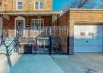 Pre Foreclosure in Bronx 10472 ELLIS AVE - Property ID: 1046214486
