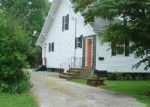 Pre Foreclosure in Gillespie 62033 SHELBY ST - Property ID: 1046238132