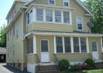 Pre Foreclosure in Middletown 06457 LIBERTY ST - Property ID: 1046243839