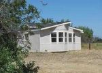 Pre Foreclosure in Orland 95963 COUNTY ROAD FF - Property ID: 1046303845