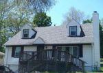 Pre Foreclosure in Bellevue 68005 HANCOCK ST - Property ID: 1046475525