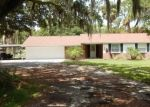 Pre Foreclosure in Tampa 33619 S 47TH ST - Property ID: 1046634962