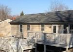 Pre Foreclosure in Milford 06460 WENDY RD - Property ID: 1046740947