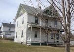 Pre Foreclosure in Winsted 06098 BIRDSALL ST - Property ID: 1046935839
