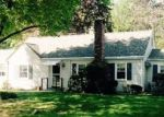 Pre Foreclosure in Agawam 01001 S PARK TER - Property ID: 1046979630