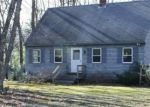 Pre Foreclosure in North Berwick 03906 QUARRY RD - Property ID: 1047156120