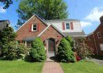 Pre Foreclosure in Hartford 06106 FREEMAN ST - Property ID: 1047187222