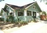 Pre Foreclosure in Riverside 92501 9TH ST - Property ID: 1047189418