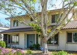 Pre Foreclosure in Lompoc 93436 S C ST - Property ID: 1047210439