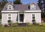 Pre Foreclosure in Caribou 04736 RUSS ST - Property ID: 1047233207