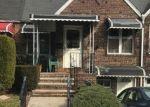 Pre Foreclosure in Brooklyn 11203 E 42ND ST - Property ID: 1047268249