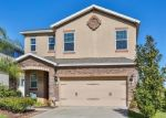 Pre Foreclosure in Sun City Center 33573 TRENT CREEK DR - Property ID: 1047292793