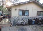 Pre Foreclosure in Penn Valley 95946 BUCKEYE CIR - Property ID: 1047336132