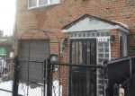 Pre Foreclosure in Bronx 10462 RADCLIFF AVE - Property ID: 1047406211