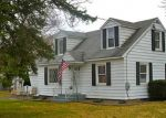 Pre Foreclosure in Syracuse 13212 LYNN DR - Property ID: 1047462269