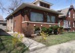 Pre Foreclosure in Chicago 60619 S BLACKSTONE AVE - Property ID: 1047484617