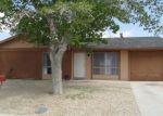 Pre Foreclosure in Ridgecrest 93555 MARI CT - Property ID: 1047546365