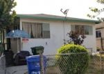 Pre Foreclosure in Los Angeles 90044 S HOOVER ST - Property ID: 1047556440
