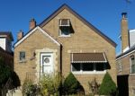 Pre Foreclosure in Chicago 60629 W 69TH PL - Property ID: 1047579207
