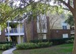Pre Foreclosure in Tampa 33624 STRAFFORD OAK CT - Property ID: 1047595869