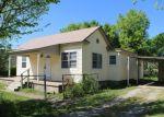 Pre Foreclosure in Owasso 74055 S CEDAR ST - Property ID: 1047644925