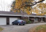 Pre Foreclosure in Paw Paw 61353 WYOMING AVE - Property ID: 1047669435