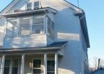 Pre Foreclosure in Middletown 06457 GRAND ST - Property ID: 1047686519